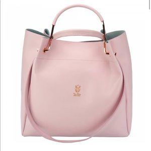 Brand NEW! 🌟 SALE! Genuine leather tote bag